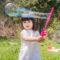Yevone 雲林 兒童攝影